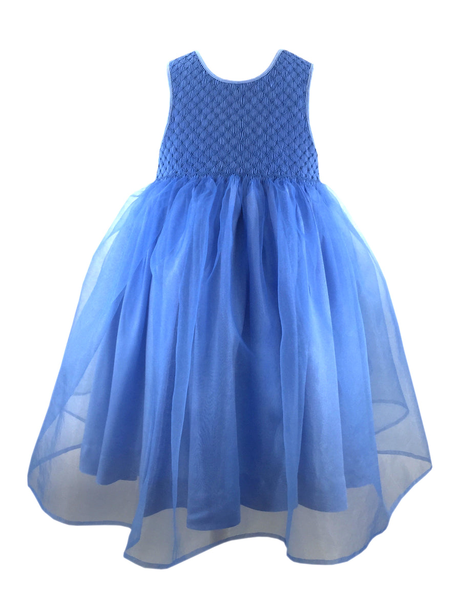 Charlotte-sy-dimby-handmade-smocked-dress-organza-blue-summer-party-children-girl-paris-boutique-french-style-timeless