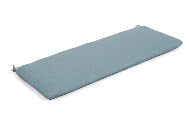 "Outdoor Bench Cushion<br>48"" x 18"""