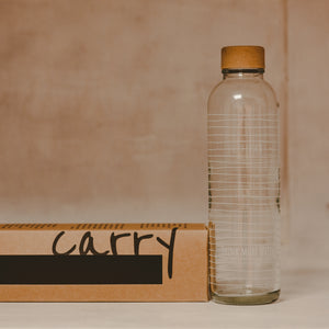 CARRY Bottle