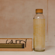 Laden Sie das Bild in den Galerie-Viewer, CARRY Bottle