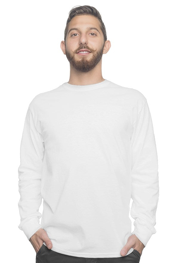 RudeMood Long Sleeve