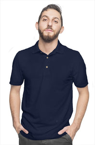 Prudence Polo (Navy)