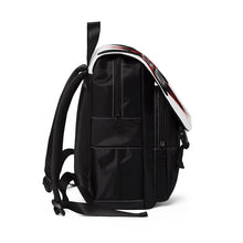 Load image into Gallery viewer, Belle Terre Backpack