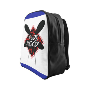 Broadway Backpack