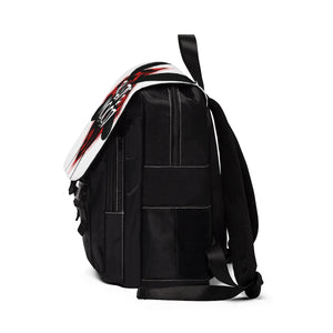 Belle Terre Backpack