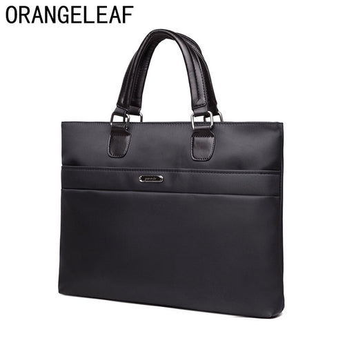 Luxury Business Briefcase