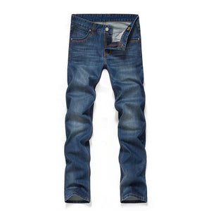 "RudeMood's Best ""True Blue"" Jean"