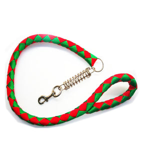 Strong Rope Dog Leash