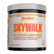 SKYWALK™ Laser Focus Formula