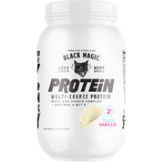 Multi-Source Protein 2LB