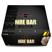 MRE Bars (12 ct.)