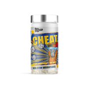 Cheat (Non-Stim Weightloss)