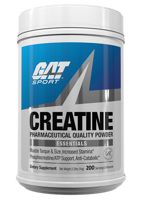 Creatine Powder (1000g)