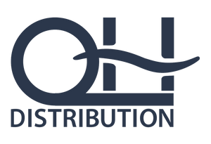 QH Distribution