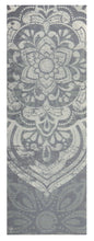 Load image into Gallery viewer, YOGA MAT INDIANMURAL / MEDALLION