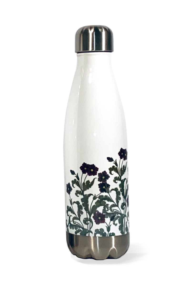 IndianMural Water Bottle