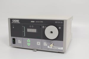 Karl Storz Xenon 300 Light Source