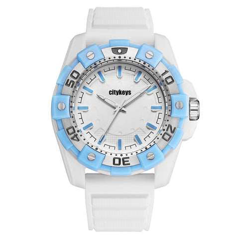 F1-152.0505 / Adult Octopus Watch