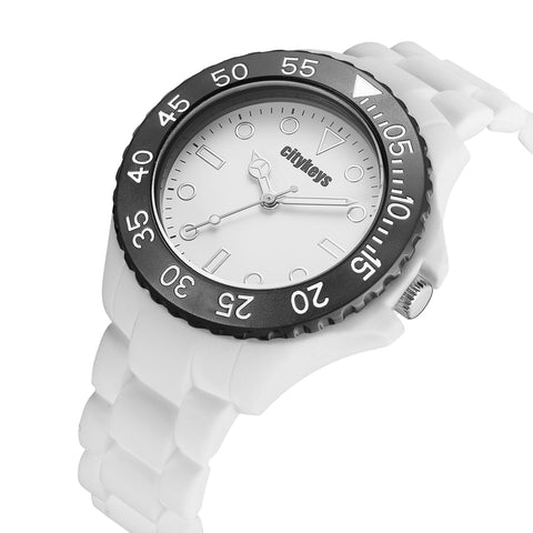 S1-122.0303 / Adult Octopus Watch