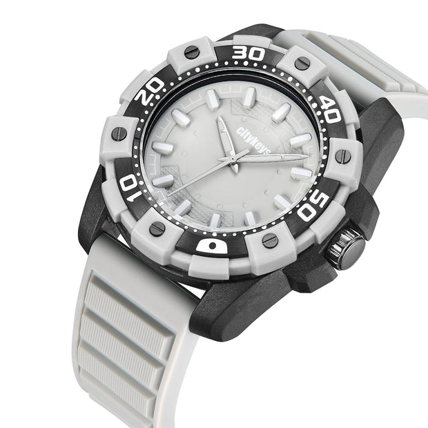 F1-152.0404 / Adult Octopus Watch