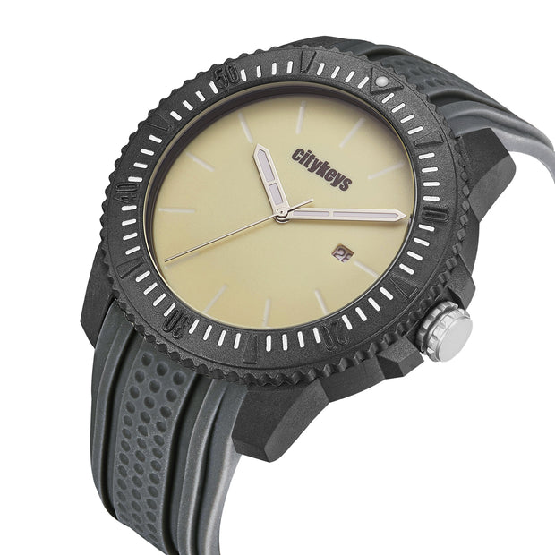 X1-112.0102 / Adult Octopus Watch