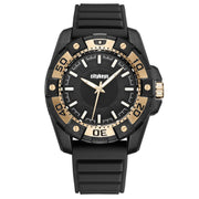 F1-152.0303 / Adult Octopus Watch