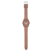 101.7101 / LINE FRIENDS Child Octopus Watch