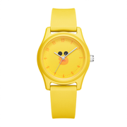 101.7303 / LINE FRIENDS Child Octopus Watch