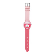 142.7606 / LINE FRIENDS Adult Octopus Watch