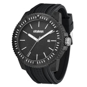 X1-112.0101 / Adult Octopus Watch