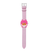 142.7808 / LINE FRIENDS Adult Octopus Watch