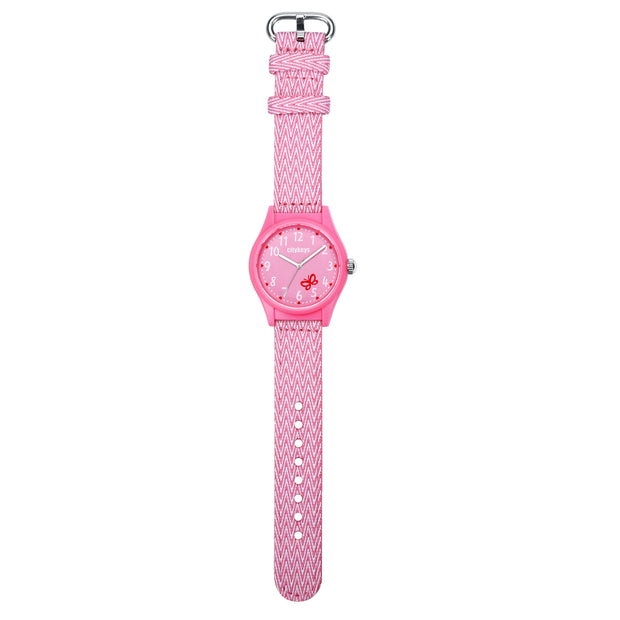 M2-201.0202 / Child Octopus Watch
