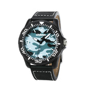 U1-162.0101 / Adult Octopus Watch