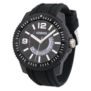 X1-112.0401 / Adult Octopus Watch