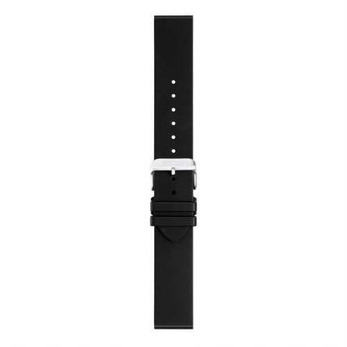 SM20-S01 / Adult Octopus Smart Strap (20mm)