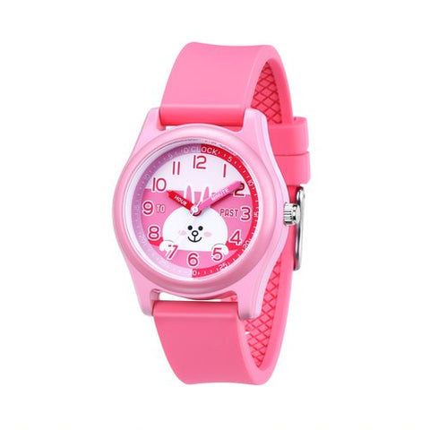M1-101.7505 / LINE FRIENDS Child Octopus Watch