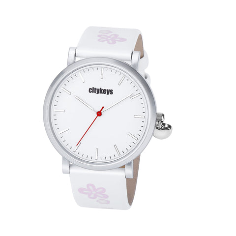 T1-142.0104V / Adult Octopus Watch