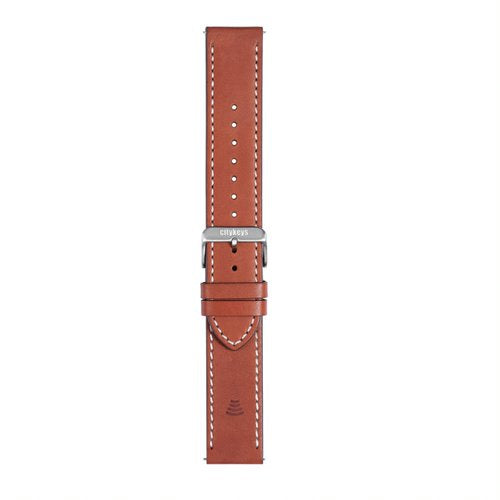SM22-L02 / Adult Octopus Smart Strap (22mm)