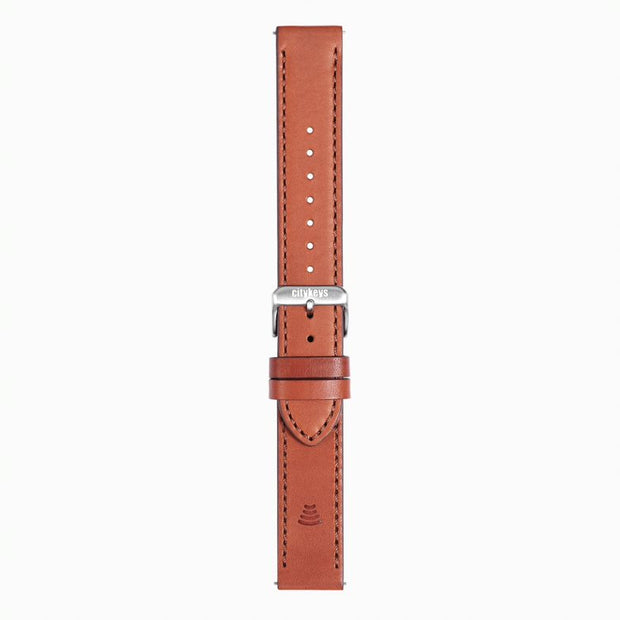 SM20-L02 / Adult Octopus Smart Strap (20mm)