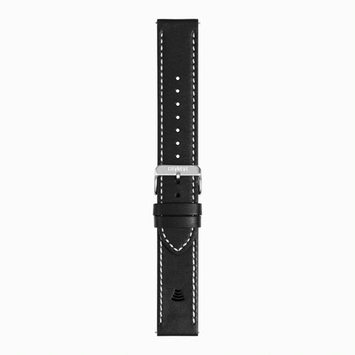 SM22-L01 / Adult Octopus Smart Strap (22mm)