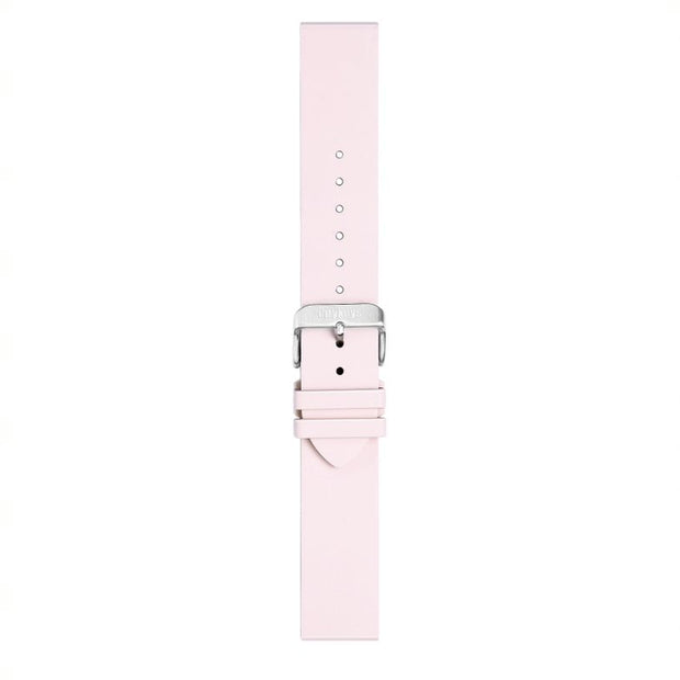 SM20-S02 / Adult Octopus Smart Strap (20mm)
