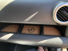 Load image into Gallery viewer, Wireless Charging Retrofit Kit: Honda Element Dash Shelf