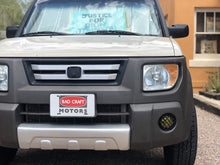 Load image into Gallery viewer, Honda Element Bumper Trim