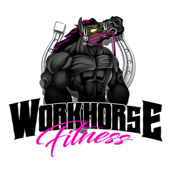 Workhorse Fitness
