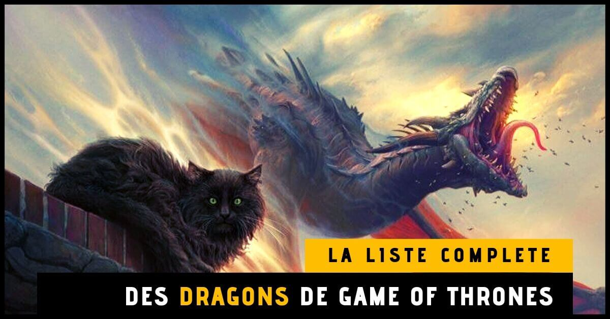 noms-des-dragons-game-of-thrones
