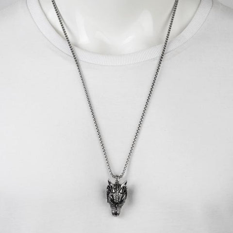 collier-crane-de-dragon