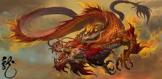 mythologie-serpents-dragons