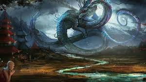 dragon-shenlung