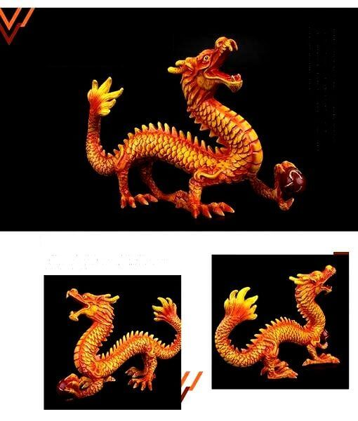 figurine-dragon