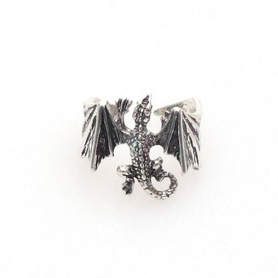 Bague Dragon | Dracarys - Dragonys